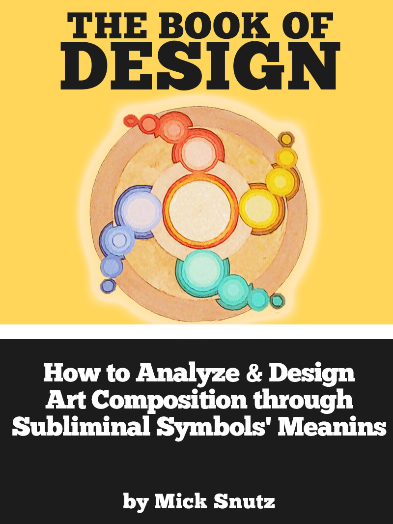 Image of The Book of Design