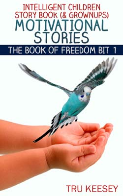 Thumbnail for The Book of Freedom