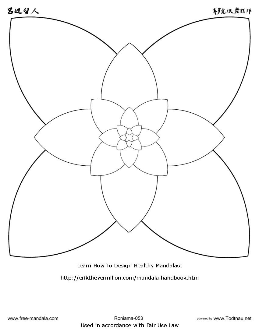 Kidneys Labeled Coloring Pages