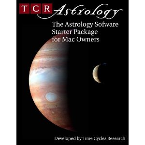 Check Out Your Own Astrology Software, Click Now!