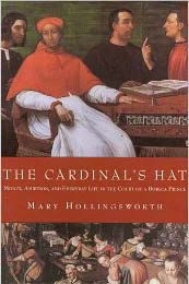 The Cardinal's Hat: Ipolito d'Este